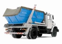 http://truck.ucoz.lv/_nw/0/38257615.jpg